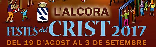 Ajuntament de l'Alcora