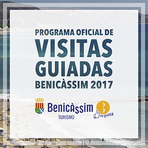 Ajuntament de Benicàssim
