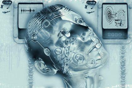 Es crea un xip per imitar el cervell humà en els sistemes d'intel·ligència artificial