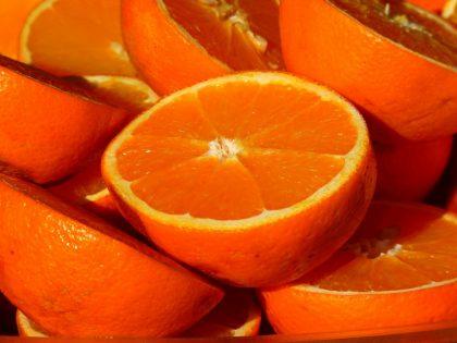La Fira de la Taronja torna a Castelló