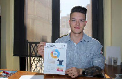 Transparència publica el seu segon Butlletí on informa sobre totes les operacions econòmiques municipals a Borriana
