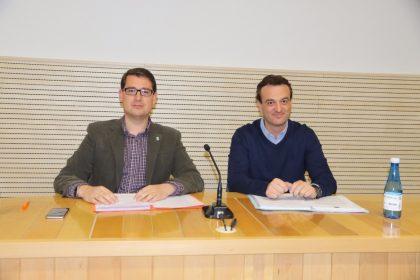 Conselleria triplica el pressupost per a Igualtat i Polítiques Inclusives a l'Alcora