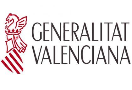 Es concedeixen ajudes a les entitats locals de la Comunitat Valenciana