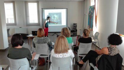 Els comerços de Nules actualitzen coneixements amb cursos i tallers