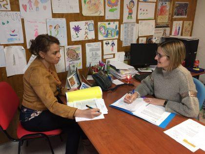 L'Ajuntament d'Alcalà-Alcossebre amplia les ajudes i bonificacions per als veïns