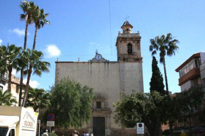 Torreblanca realitza millores en les instal·lacions del col·legi