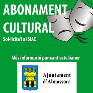 Ajuntament de Peníscola