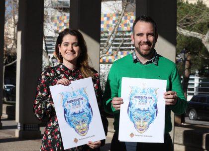 Festes potencia la programació del Carnestoltes del Grau de Castelló per a reforçar el seu atractiu turístic