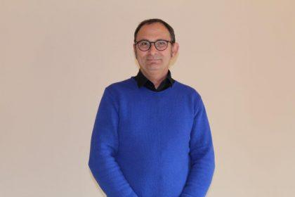 No tot val en política – L'opinió d'Antonio Romero