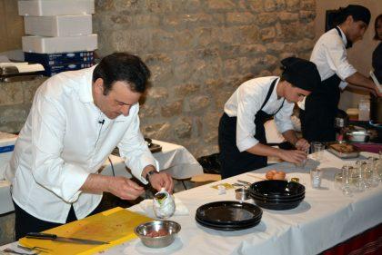 Morella inaugurarà les XV Jornades de la Trufa el divendres
