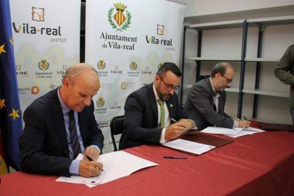 L'AVL i els ajuntaments de Vila-real i Alzira organitzen una Jornada sobre Jaume I i el seu temps