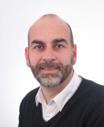 Temps de rebaixes – L'opinió de Manuel Hernández