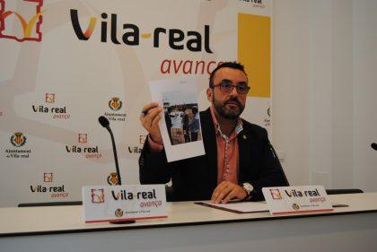 Vila-real recorrerà una nova sentència que obliga a pagar 1,2 milions per ocupar els terrenys de l'avinguda de França