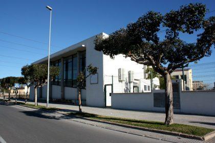 Almassora emprèn l'elaboració d'un Pla Municipal d'Inclusió i Cohesió Social