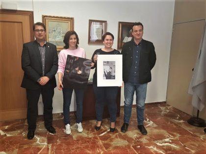 """L'Ajuntament de l'Alcora convoca el XV Concurs de Fotografia amb motiu del """"Dia de la Dona"""""""