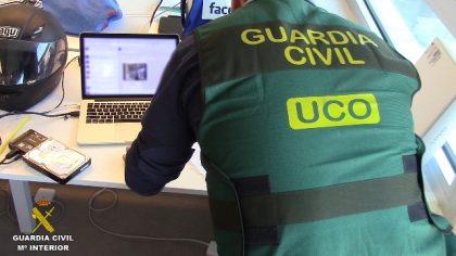 Detenen a Eduardo Zaplana, expresident de la Generalitat Valenciana