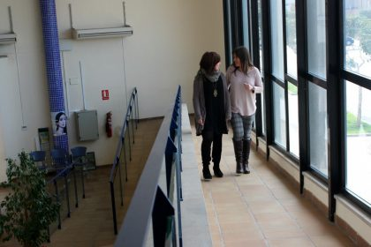 Almassora fixa el 4 de juny com a data per a l'examen de la borsa municipal de Treball Social