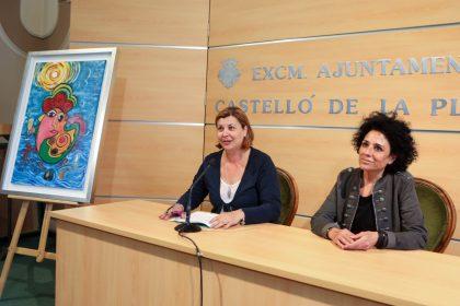 Turisme dóna suport a la primera edició de la Ruta de Tapes del Mar 'Sabors Grau' de Castelló