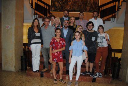El concurs Spotfer de Vila-real presenta el resultat final dels anuncis guanyadors