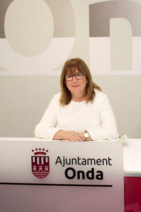 Onda invertirà 150.000 euros més en un pla d'inserció laboral i social
