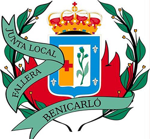 Coneix a les candidates a Fallera Major i Fallera Major Infantil de Benicarló 2018/2019