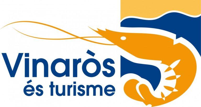 Ajuntament de Vinaròs