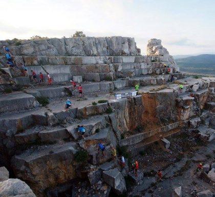 La Diputació dinamitzarà la província amb dues competicions de muntanya este cap de setmana amb 'Castelló Escenari Esportiu'