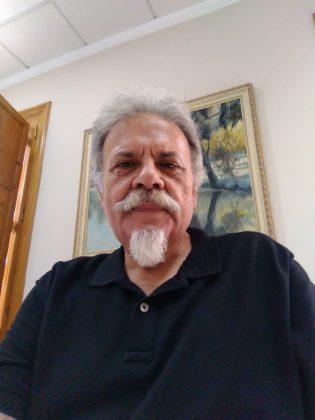 La responsabilitat de governar – L'opinió de Jaume Segura