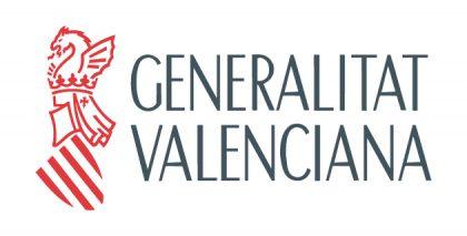 Igualtat destina 500.000 euros per a fomentar el voluntariat en 2019