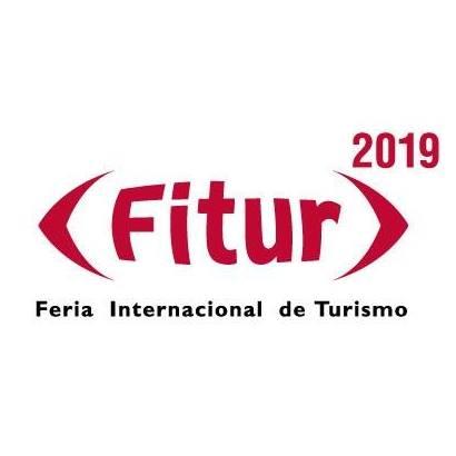 La important oferta turística de cultura i esports de la Diputació de Castelló obre noves oportunitats per a la província en Fitur