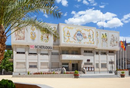 L'Ajuntament de l'Alcora aprova un pressupost de 13,58 milions, que duplica les inversions
