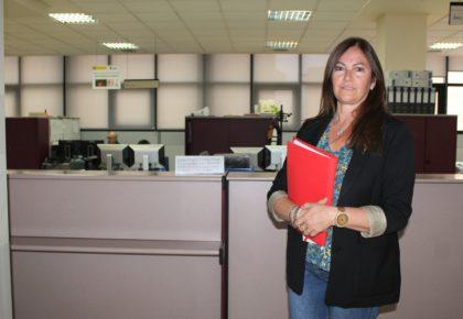Borriana viurà el seu quart any consecutiu de congelació d'impostos municipals