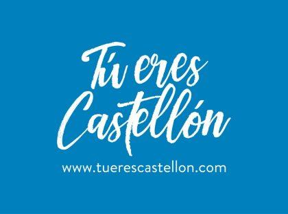 """Obri la plataforma de participació ciutadana """"Tu eres Castellón"""""""