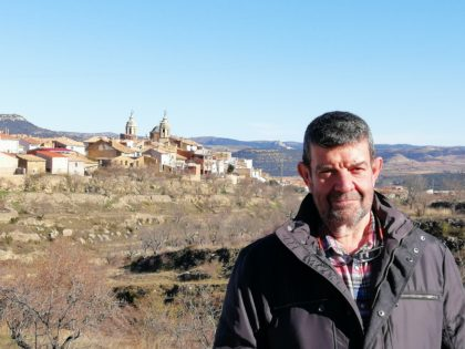 Educació en un sentit ampli – L'opinió de Jordi Tàrrega