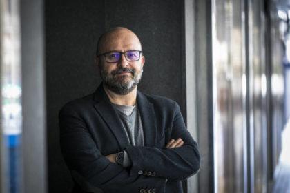 """""""L'any passat vam aconseguir el deute zero a l'ajuntament d'Utiel"""" – Entrevista a Fernando Benlliure"""
