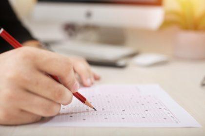 Política Lingüística estableix el calendari de les proves de certificació de les escoles oficials d'idiomes
