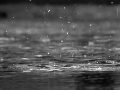 Protecció Civil i Emergències alerta de pluges intenses en la Comunitat Valenciana.