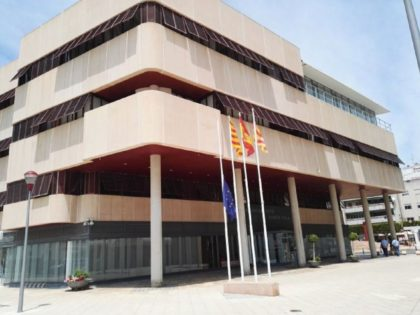 Coneix a tots els candidats a l'Ajuntament de Santa Pola