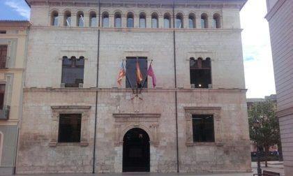 Coneix a tots els candidats a l'Ajuntament d'Alzira