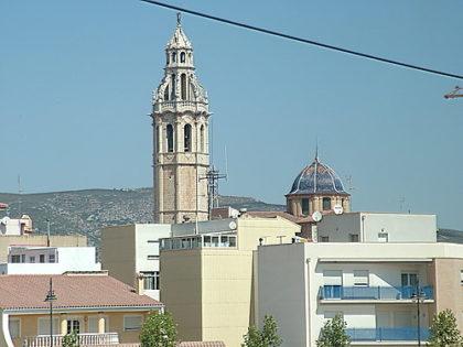 Coneix a tots els candidats a l'Ajuntament d'Alcalà de Xivert
