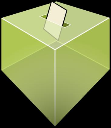 Consulta els resultats de les eleccions a l'Ajuntament de Peníscola en temps real