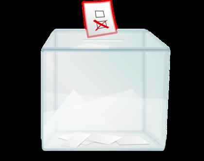 Consulta els resultats de les eleccions a l'Ajuntament de Borriana en temps real