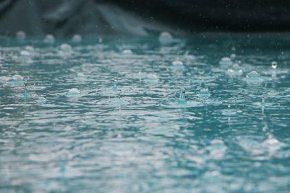 La trencada de l'hora de l'Alcora modificarà la seua ubicació en funció de la pluja