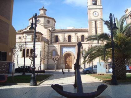 Joventut convoca el concurs de cartells per a les festes de Sant Pere del Grau a Castelló