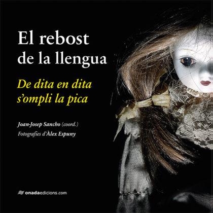 Benicarló celebrarà el Dia del Llibre amb nombroses activitats de promoció de la lectura