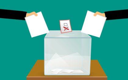 Consulta els resultats de les eleccions a l'Ajuntament d'Elx en temps real