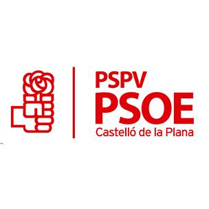 El PSPV-PSOE suspén tots els actes de campanya de hui en senyal de dol per la defunció d'Alfredo Pérez Rubalcaba
