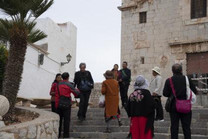 El pont de maig ajudarà a dinamitzar el turisme de la província de Castelló