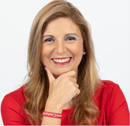 """""""En els antics jutjats de la Plaça Borrull posarem en marxa un edifici intel·ligent d'atenció a la ciutadania"""" – Entrevista a Amparo Marco, candidata a l'alcaldia de Castelló pel PSPV-PSOE"""