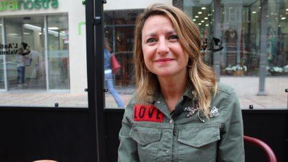"""""""Volem crear una gran àrea de desenvolupament econòmic, ocupació i oportunitats per a tots"""" – Entrevista a Begoña Carrasco, cadidata del PP a l'alcaldia de Castelló"""